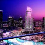 برج أوبرا دبي 2 Emaar | برج أوبرا دبي 2 Dubai Off Plan