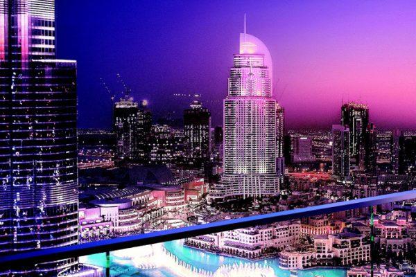 Dubai Opera Tower 2 Emaar | Dubai Opera Tower 2 Dubai Off Plan