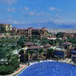 Alandalus - OFF Plan Projects in Dubai