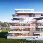 Ashjar - OFF Plan Projects in Dubai