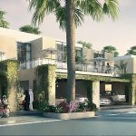 jade - OFF Plan Projects in Dubai