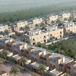 marbella - OFF Plan Projects in Dubai