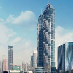 merano 1 - OFF Plan Projects in Dubai