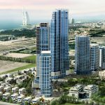 olgana 1 - OFF Plan Projects in Dubai