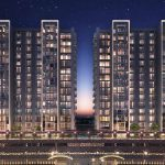 ritz 1 - OFF Plan Projects in Dubai