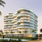 Royal Bay Palm Jumeirah Dubai OFF Plan Projects | Royal Bay