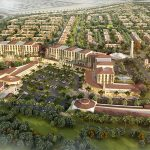 serena - OFF Plan Projects in Dubai
