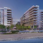 serenia - OFF Plan Projects in Dubai