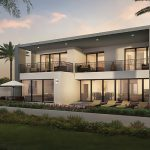 Sidra by Dubai Hills Estate | Sidra Dubai Off Plan Projects