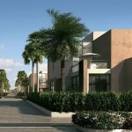 viridian - OFF Plan Projects in Dubai
