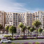 zahrabreeze - OFF Plan Projects in Dubai