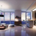 lofts 150x150 - Noora Tower Photo Gallery