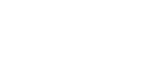 Azizi