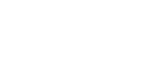 Tecom Group