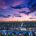 Cassia view 1 - OFF Plan Projects in Dubai