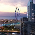 Studio One 1 - OFF Plan Projects in Dubai