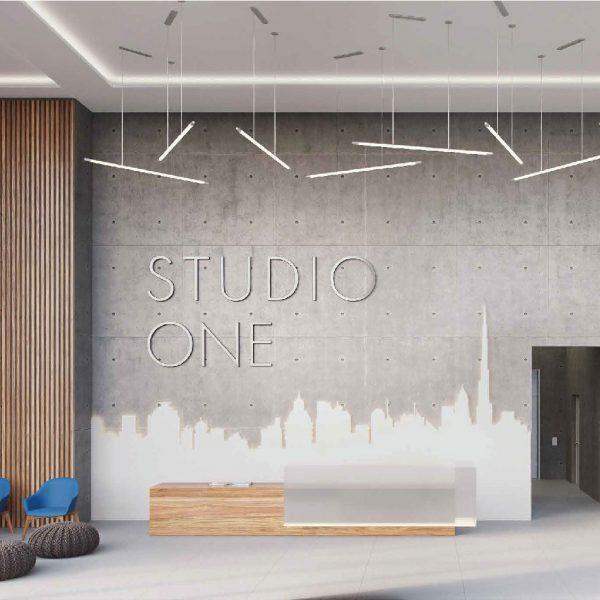 Studio One Pics 04 600x600 - Studio One Photo Gallery