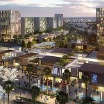 ThePulse Dubai South - OFF Plan Projects in Dubai