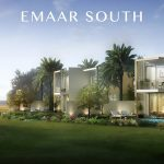 Emaar South Dubai