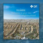 Villanova By Dubai Properties