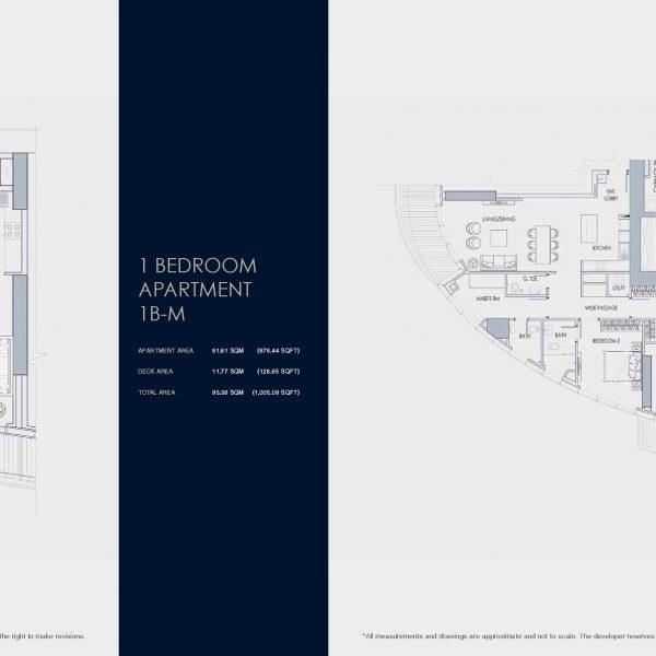 brochure 1 page 023 600x600 - Imperial Avenue Floor Plans