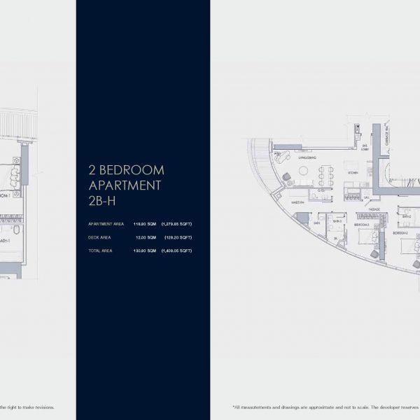 brochure 1 page 024 600x600 - Imperial Avenue Floor Plans