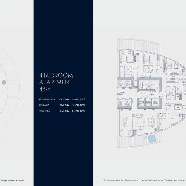 brochure 1 page 025 600x600 - Imperial Avenue Floor Plans