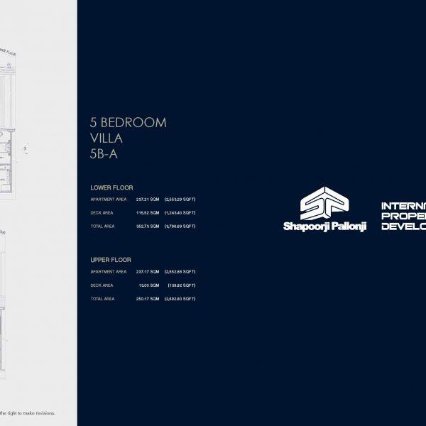 brochure 1 page 026 600x600 - Imperial Avenue Floor Plans