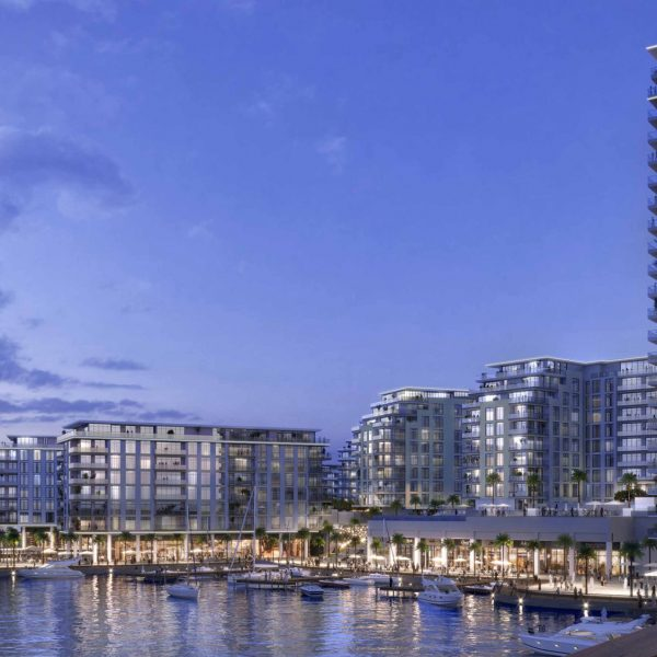 7 1 600x600 - The COVE by Emaar Photo Gallery