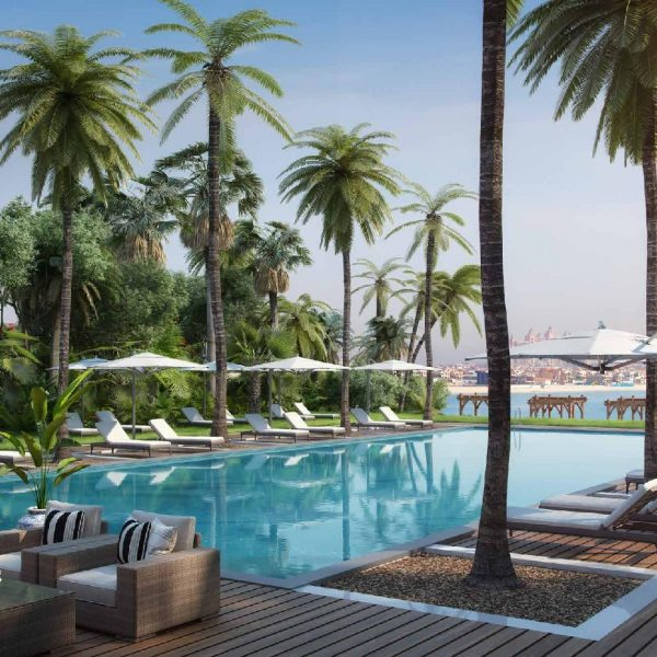 Renderings page 011 600x600 - XXII CARAT Palm Jumeirah Photo Gallery