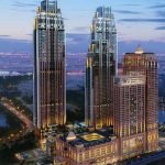 habtoor city thumb - OFF Plan Projects in Dubai