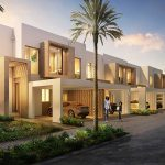 Reem Community at Arabian Ranches II