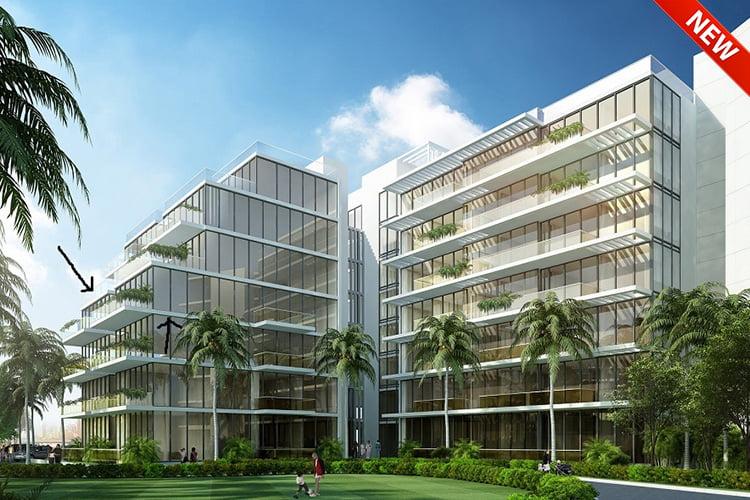 The8 thumb - THE 8 - Palm Jumeirah IFA Hotels & Resorts