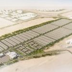Nad Al Sheba - OFF Plan Projects in Dubai
