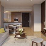 1 BR 150x150 - Jumeirah Living Marina Gate Photo Gallery