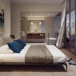 3 BR Master 150x150 - Jumeirah Living Marina Gate Photo Gallery