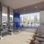 JLMG Gym 1 150x150 - Jumeirah Living Marina Gate Photo Gallery