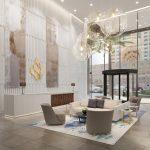 JLMG Lobby 2 150x150 - Jumeirah Living Marina Gate Photo Gallery