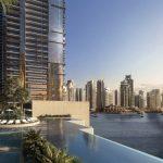 JLMG Pool 1 150x150 - Jumeirah Living Marina Gate Photo Gallery