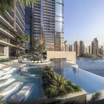 JLMG Pool 2 150x150 - Jumeirah Living Marina Gate Photo Gallery