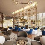 JLMG Residents Lounge 150x150 - Jumeirah Living Marina Gate Photo Gallery