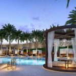 Family Pool 150x150 - Photo Gallery - Langham Place by Omniyat