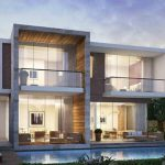 Fendi Styled Villas at Damac Hills