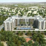 Mudon Views at Mudon by Dubai Properties