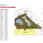 Resortz Danube Brochure page 026 150x150 - Floor Plans - Resortz By Danube