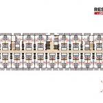 Resortz Danube Brochure page 033 150x150 - Floor Plans - Resortz By Danube