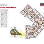 Resortz Danube Brochure page 035 150x150 - Floor Plans - Resortz By Danube
