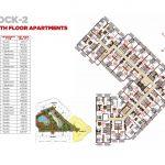 Resortz Danube Brochure page 038 150x150 - Floor Plans - Resortz By Danube