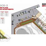 Resortz Danube Brochure page 039 150x150 - Floor Plans - Resortz By Danube