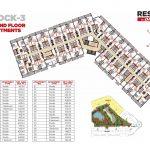 Resortz Danube Brochure page 041 150x150 - Floor Plans - Resortz By Danube